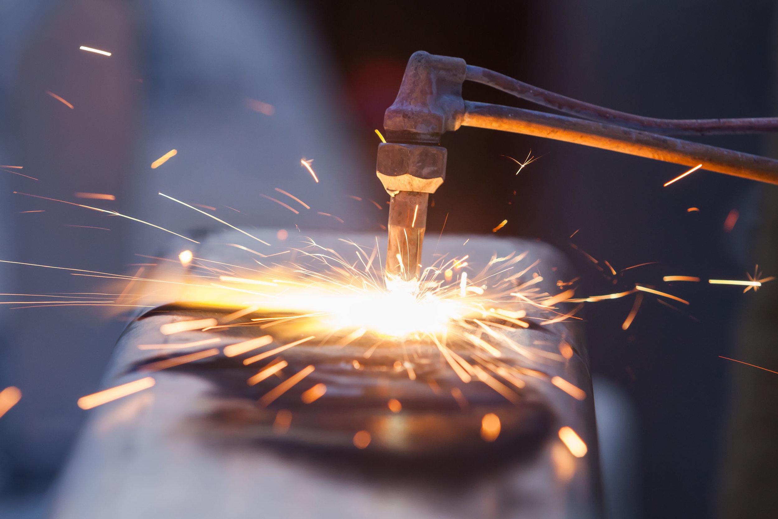 Cutting Torch.jpg