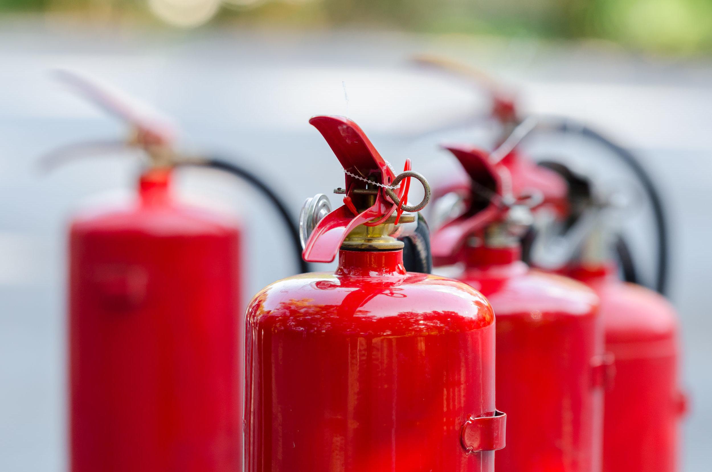 fire extinguisher.jpg