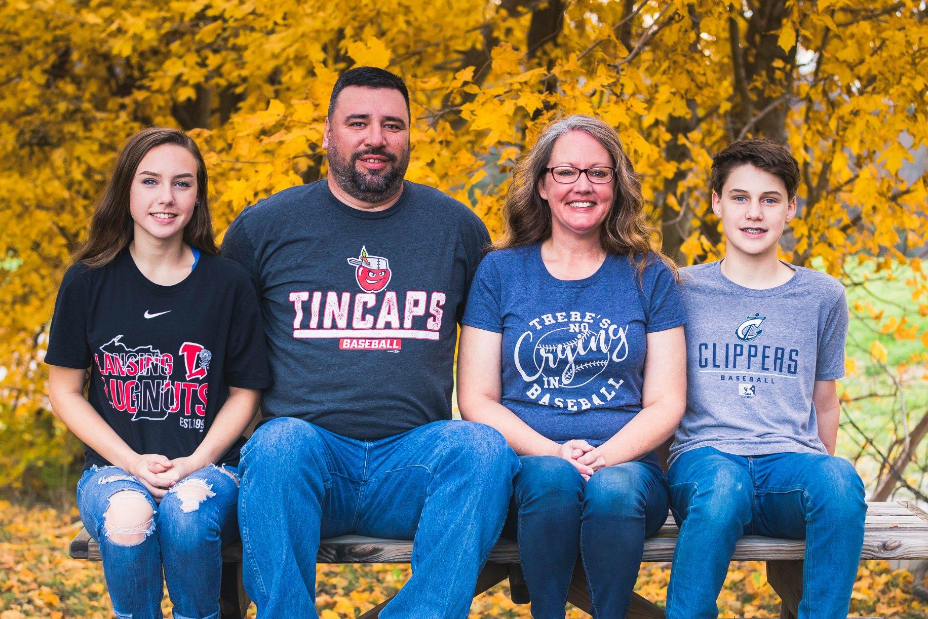 Family baseball.jpg