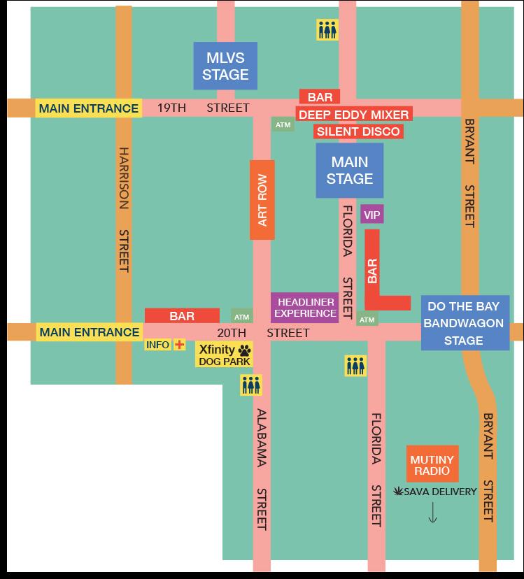 20thStreetMap_web.png