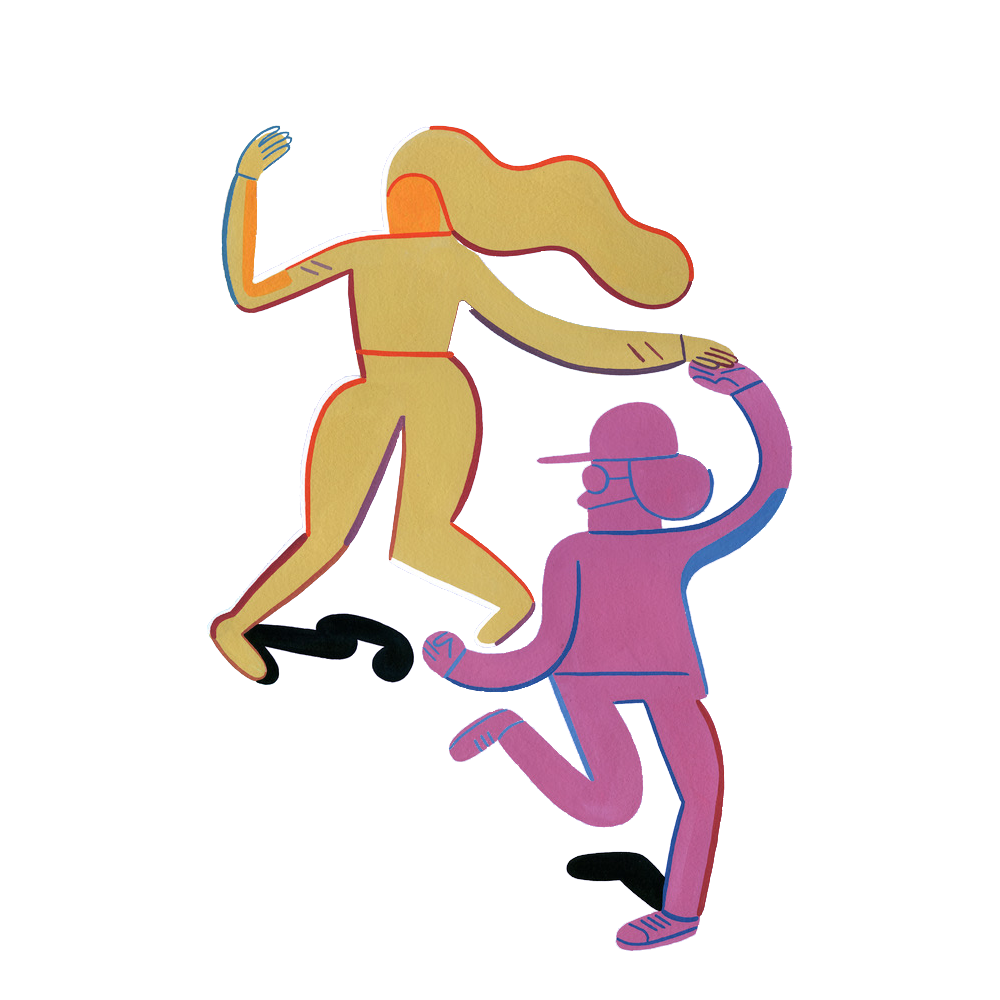 couple dancing.png