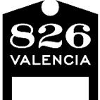 826 logo.png