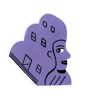 purple+girl.jpg