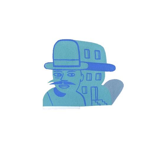 blue+hat+man.jpg