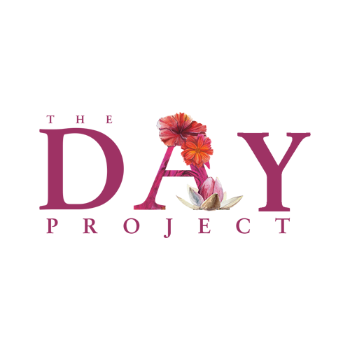 day project sq.png