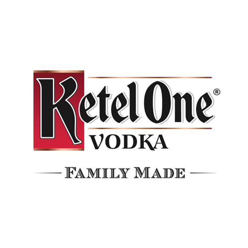 ketel one sq.png