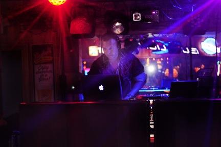 Corporate DJ's Fort Wayne, IN