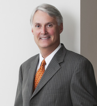 Tom Cordell- Church Parishioner   Attorney - Arbitration, Securities Law, and Mediation  BBA, JD, University of Texas
