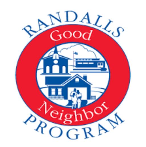 randalls good neighbor 3741.png