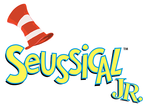 SEUSSICAL-JR_LOGO_4C.png