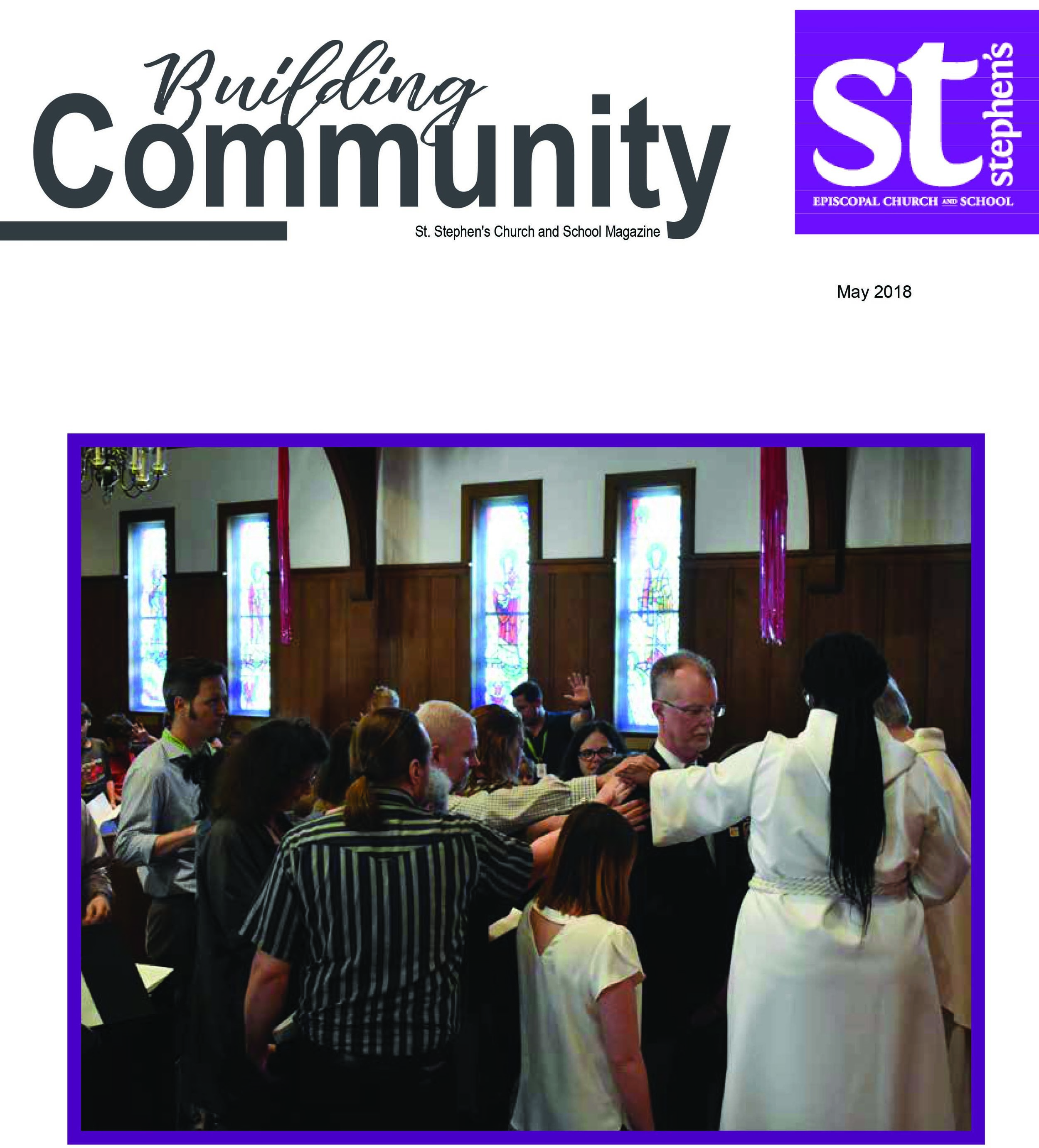 School MAY Building Community - David Farewell_Online-cover.jpg