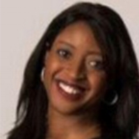"""Tamala Singleton - School Parent   Vice Chair  Mom, Volunteer  BA, Spelman College  JD, New York University School of Law  """"I genuinely love the community at St. Stephen's and am honored to serve on the Board during this important time as the school expands and continues to grow and nurture curious thinkers."""""""