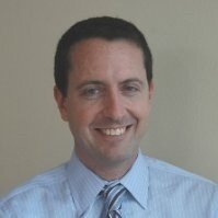 Chris Hysinger - School Parent   Past President, Chair - Committee on Trustees  Business Owner