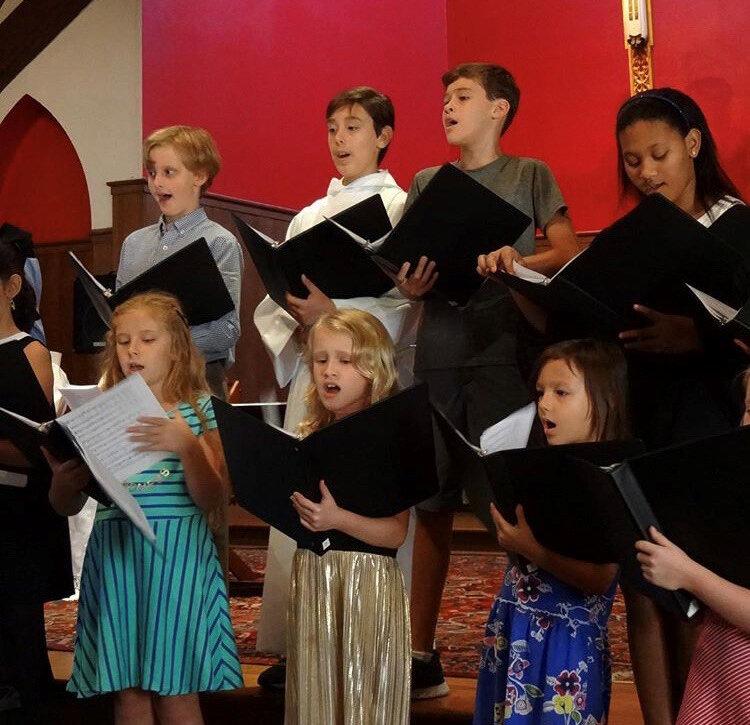 choir-edited.jpg