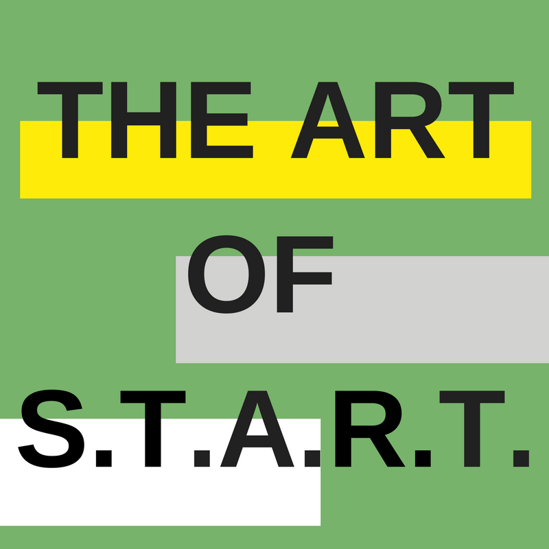 THE ART OF S.T.A.R.T..png