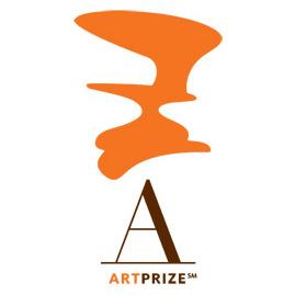ArtPrize_Logo_460.jpg
