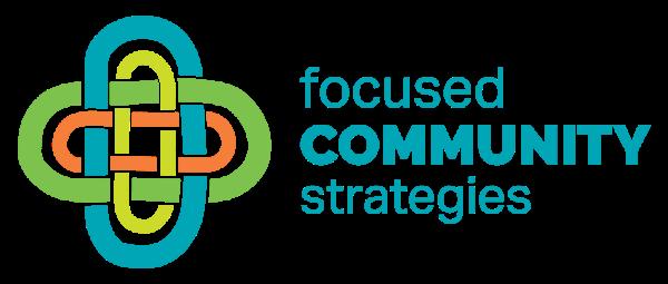 FCS Logo RGB 72dpi.png
