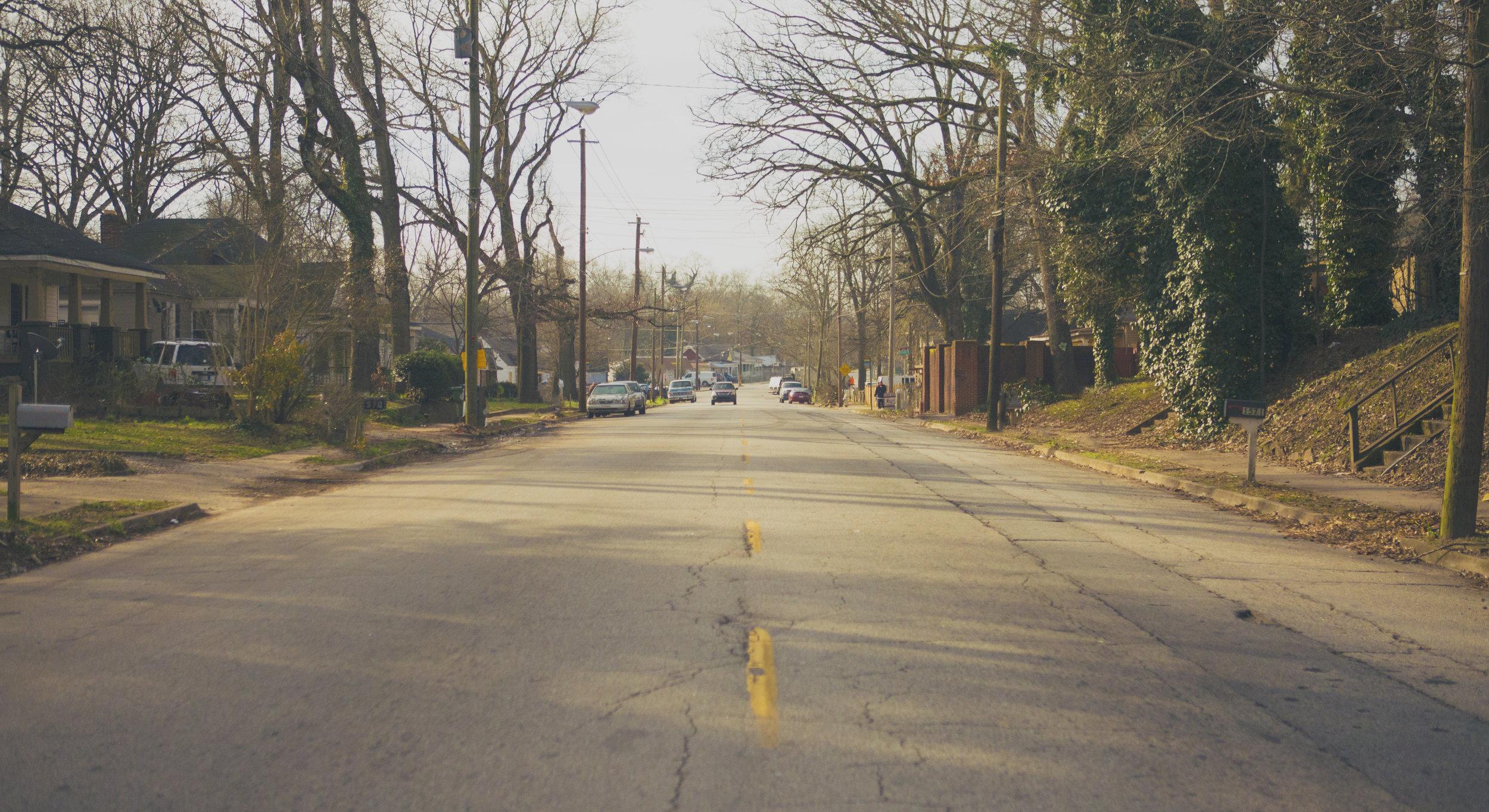 streetscape_021.jpg