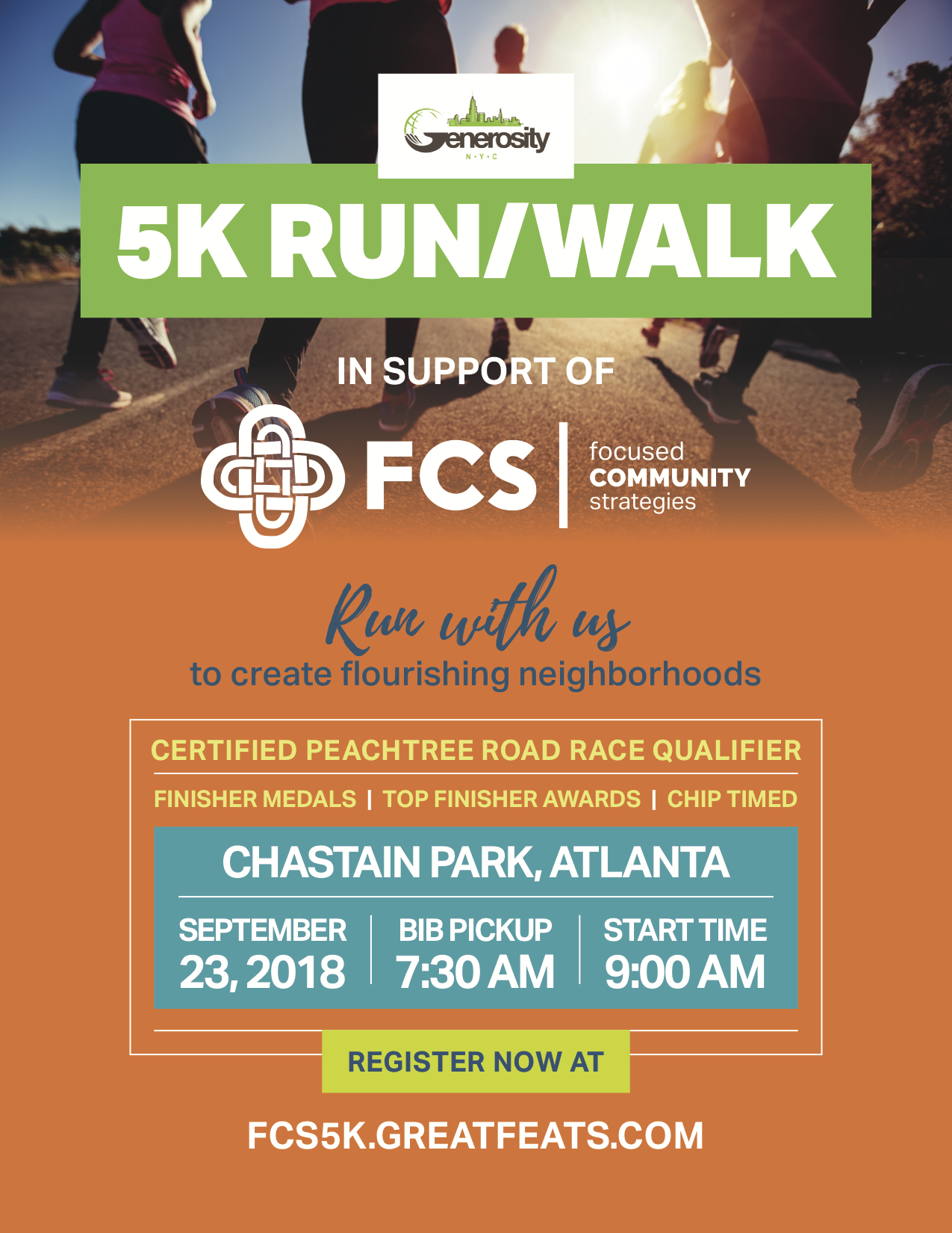 FCS_5k_save_the_date (1).png