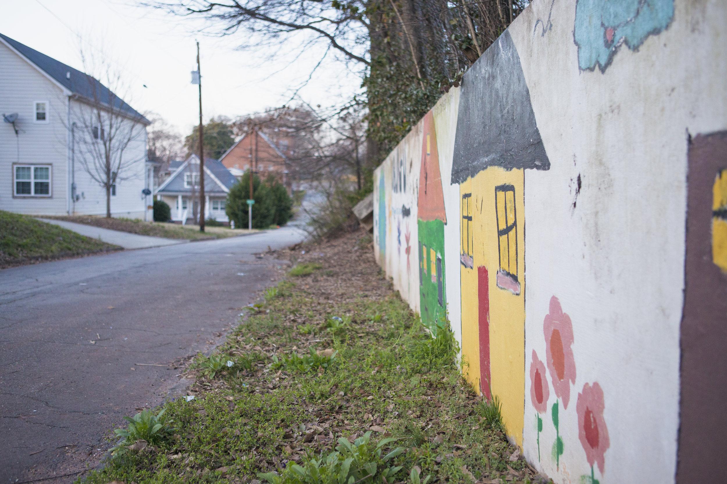 mural_001.jpg