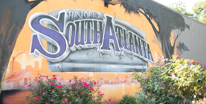 South Atlanta Graffiti Banner.jpg