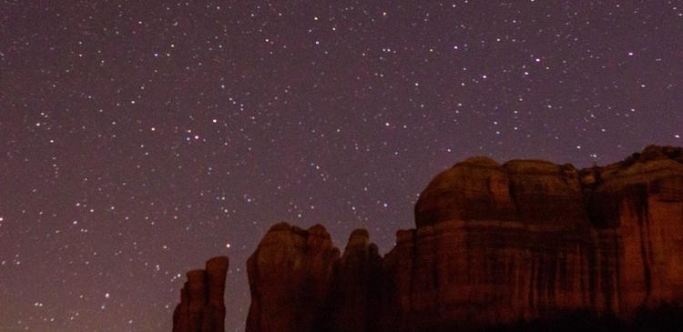 desert stars.jpg