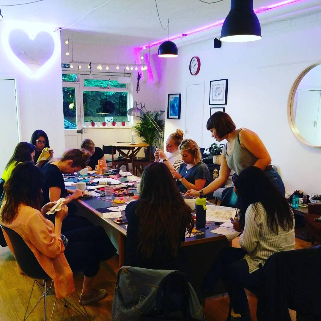 Lunar HQ Embroidery Workshop.jpg