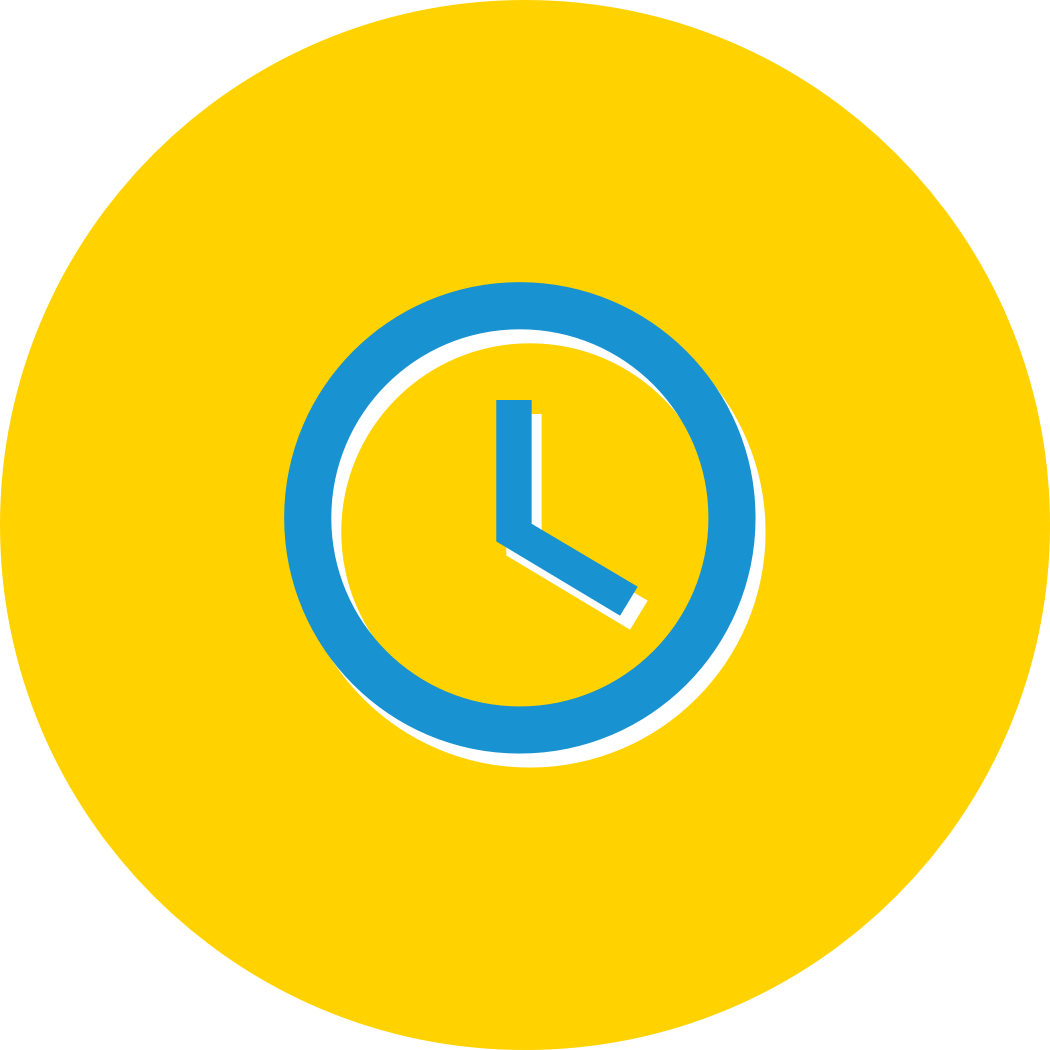 Flexible hours icon.png