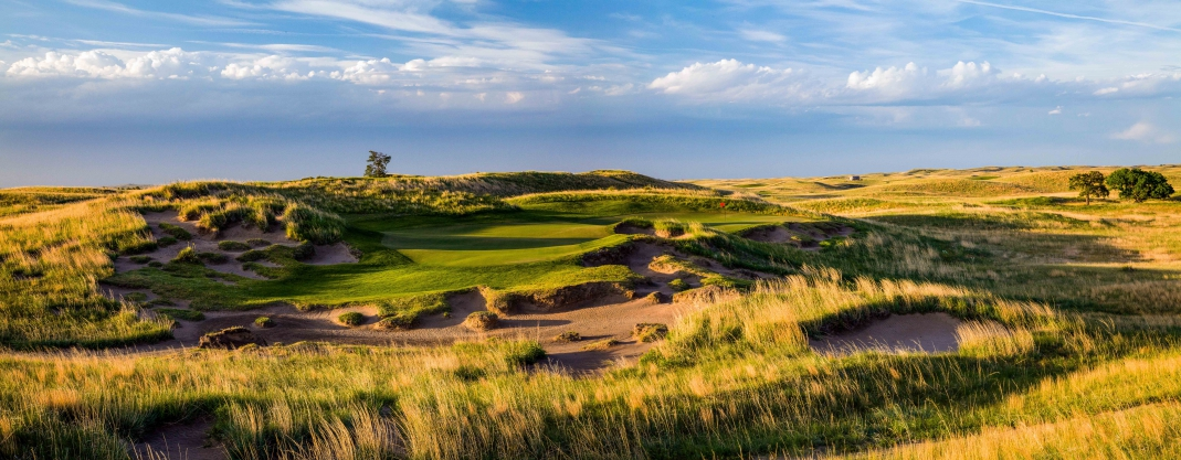 4greenf_dunes_prairie_club.jpg