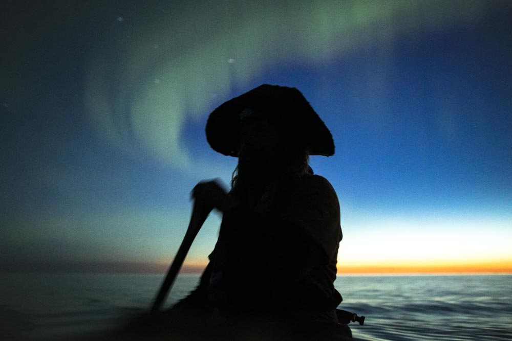 July 2, 2017. 