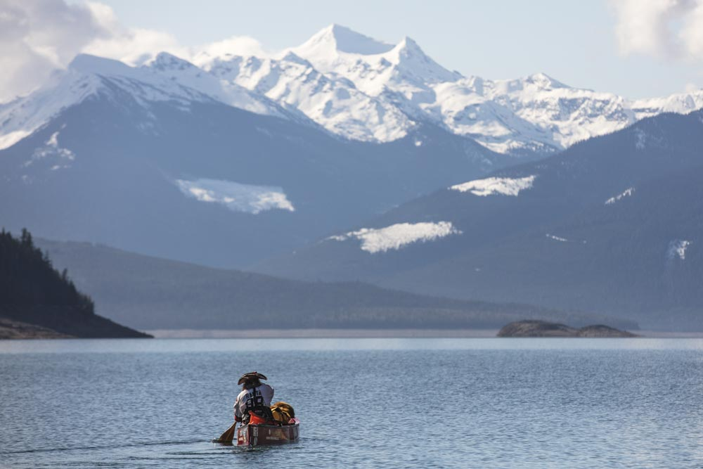 May 9, 2017.