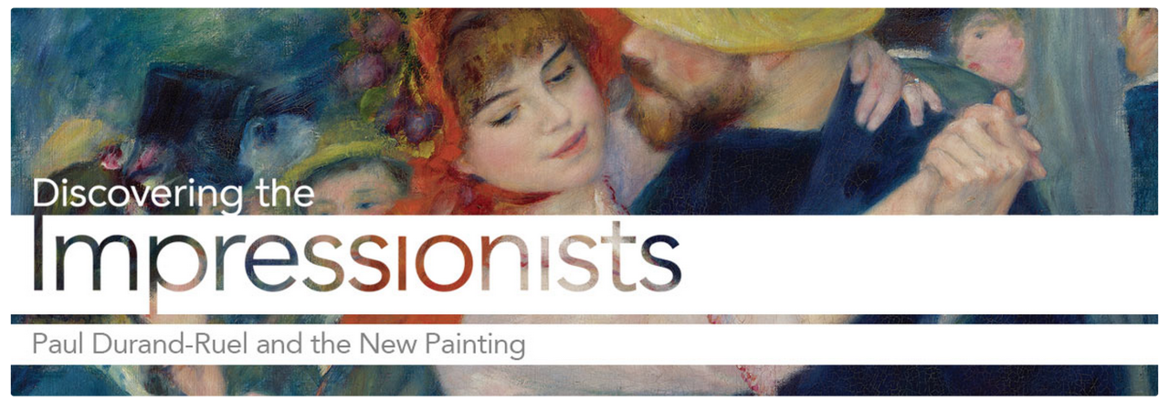 "Monet, Renoir, and Manet were among the 19th century artists called the "" Impressionists ."" They were given that label by their detractors. The style, subjects, and marketing of these artists differed from what was generally approved and admired by the conservative art world.  Are you seeking an endorsement from the established order?  Are you willing to be an ""Impressionist?"""