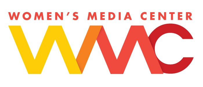 Women, we need your voices! Read the report:  The Status of Women in the U.S. Media 2014