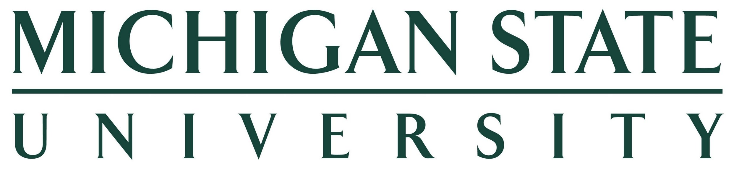 msu-michigan-state-university-logo.jpg