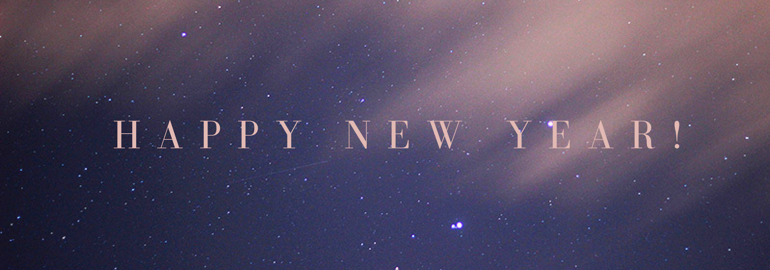 181231 tumblr banner hny.png