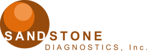 Sandstone Diagnostics
