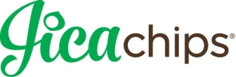 JicaChips (Orto Foods, Inc)