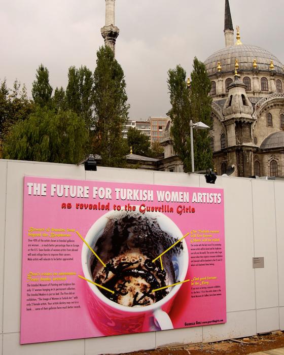 GG2006_istanbul01.jpg