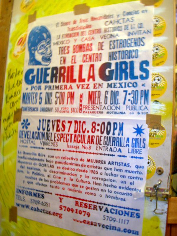 GG2006_mexico02.jpg