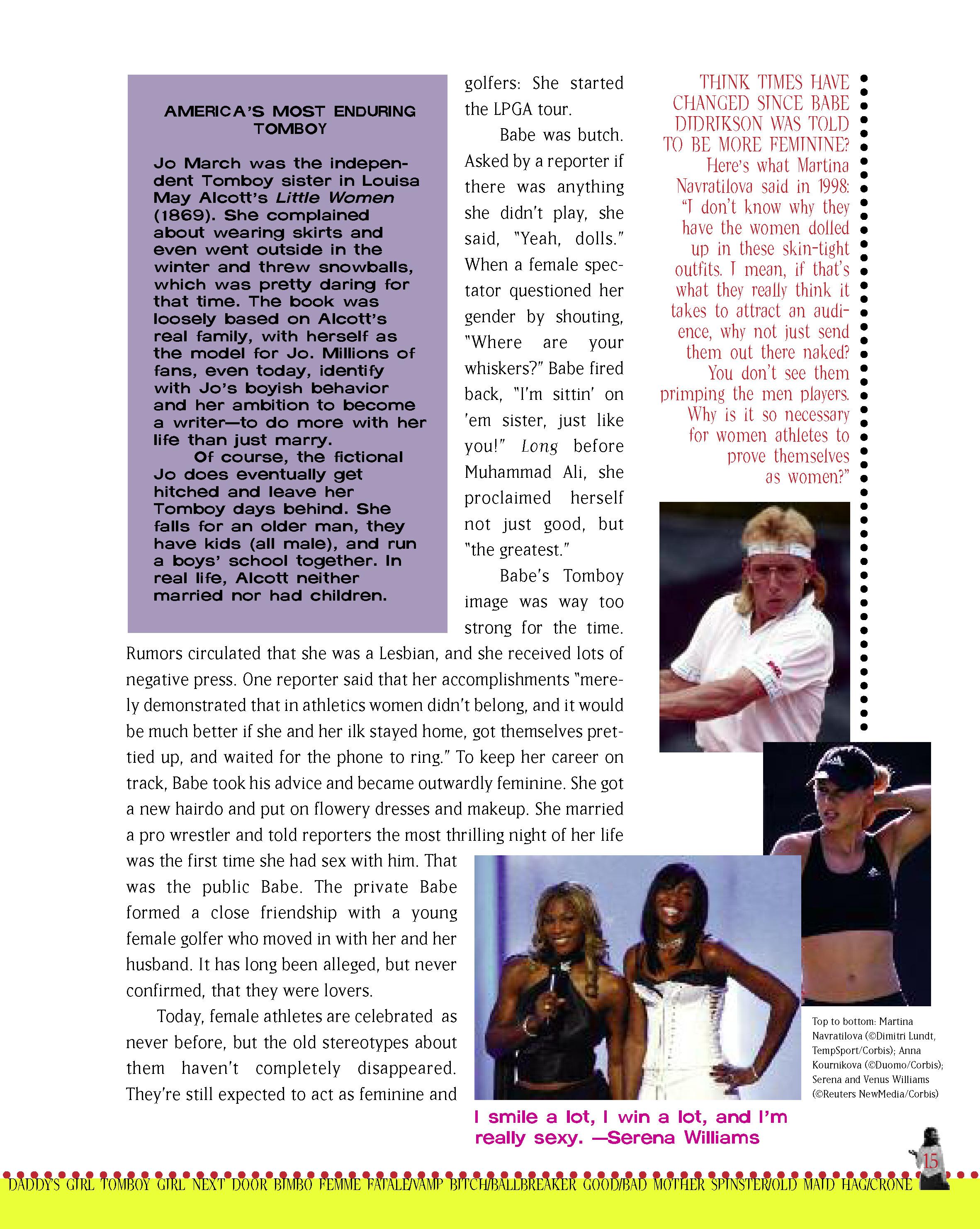 stereotypeexcerpt_Page_08.jpg