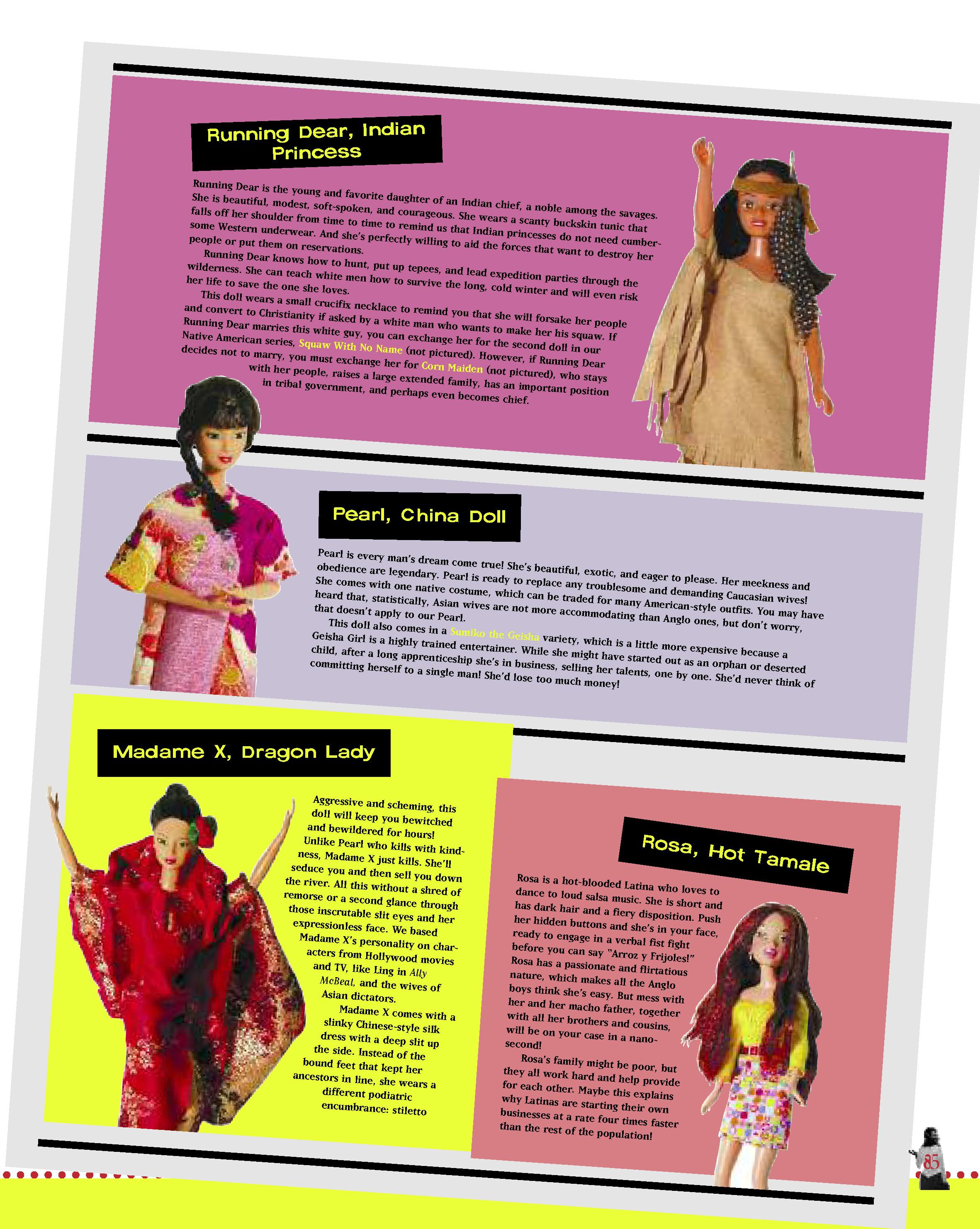 stereotypeexcerpt_Page_10.jpg