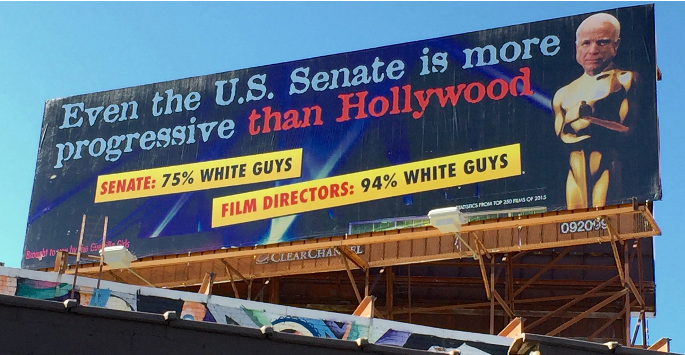 2016 Senate Hennepin billboard.jpg