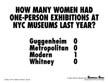 3nycmuseums85-86.jpg