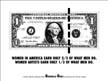 6dollar bill eps.jpg
