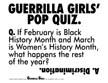 29pop quiz.jpg