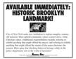 BrooklynLandmark.jpg