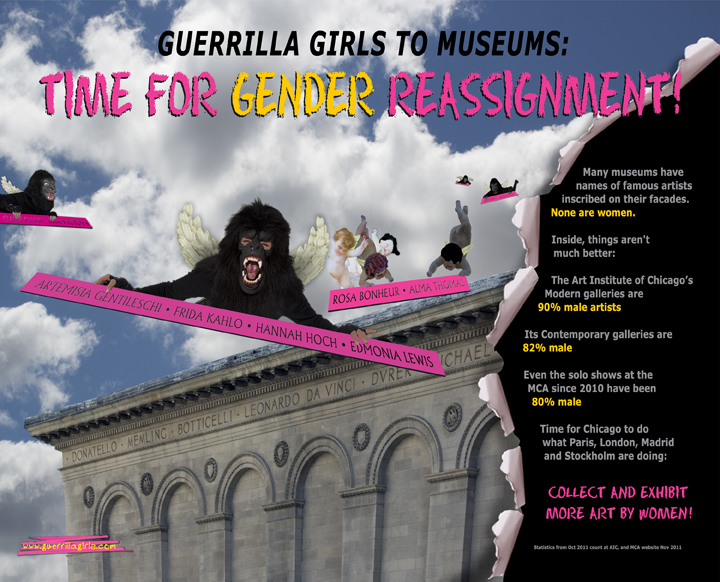 Gender Reassignment 72dpi.jpg