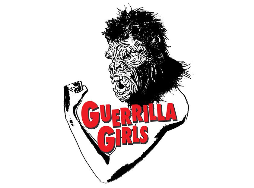 GuerrillaGirls-fist-TAT.jpg