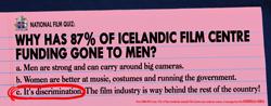 2015-IcelandFilmQuiz26x10-BLD.jpg