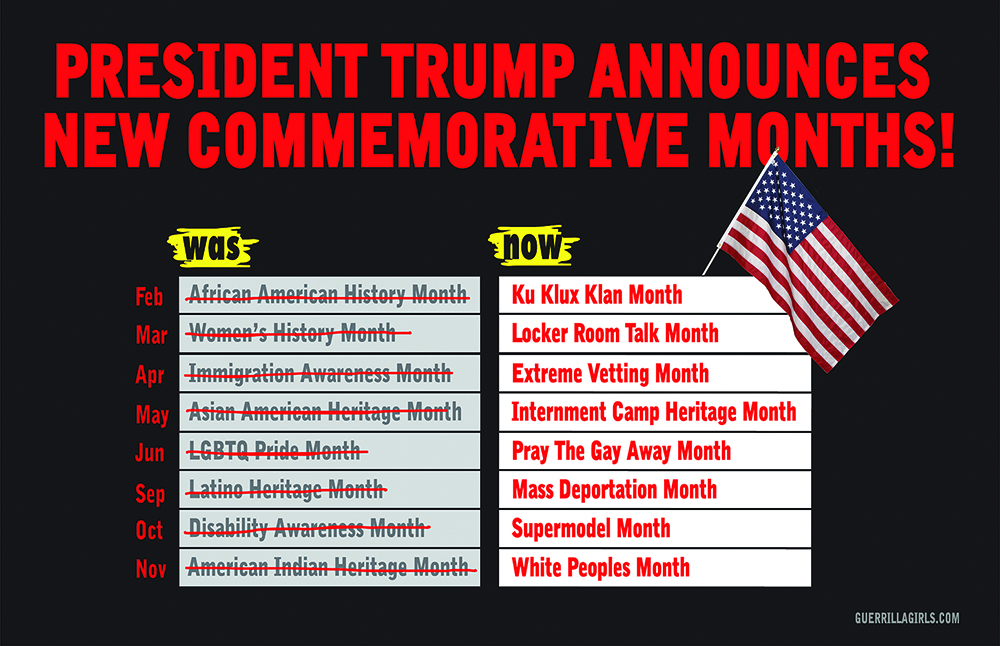 2017_Trump Commemorative Months posterSMALL.jpg
